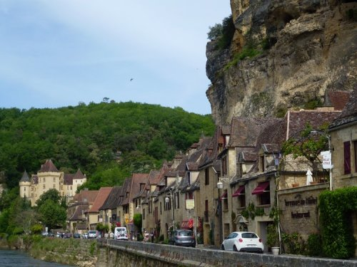 01-discover_france-walk_and_bike-dordogne_valley