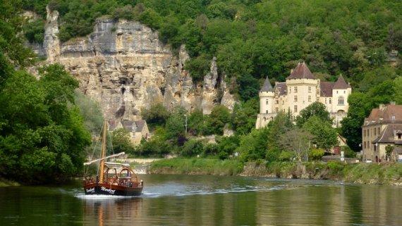 03-river_dordogne-perigord-la_roche-gageac