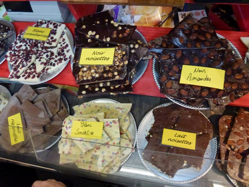 04-discover_french_gastronomy-sarlat-chocolate