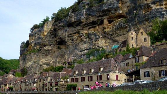 04-river_dordogne-perigord-la_roche-gageac