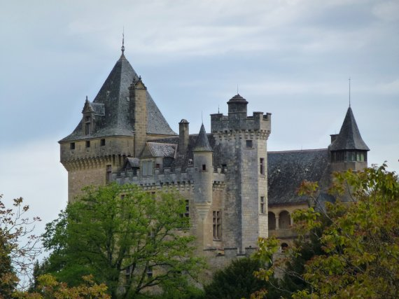 06-castle_to_see_in_france-montfort-perigord