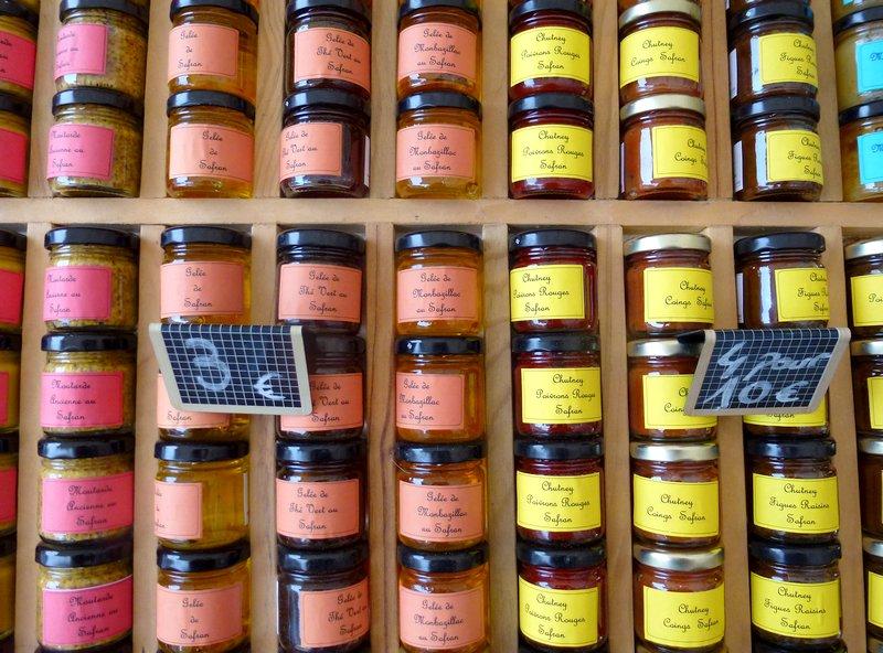 08-french_gastronomy-sarlat_market