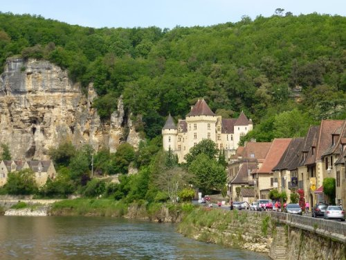 09-walk_and_bike_travel_in_france-perigord