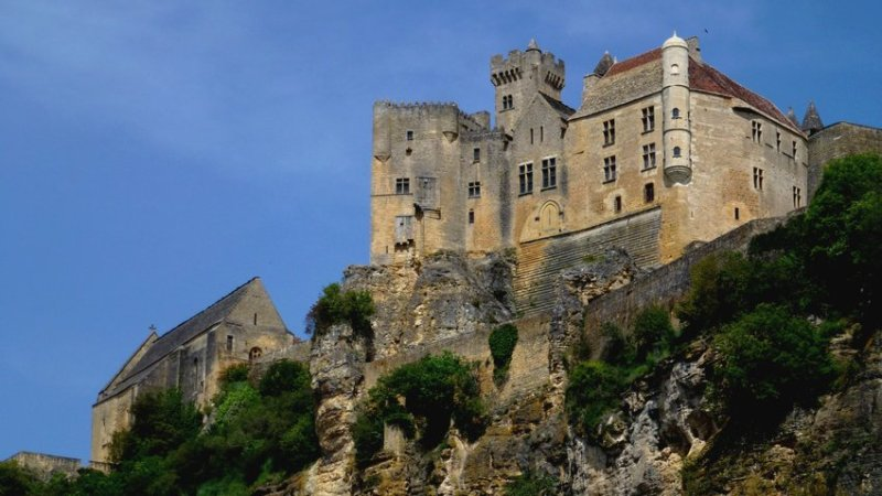 10-walking_holidays_in_france-perigord
