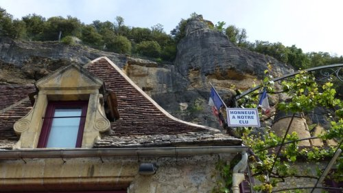12-visit_france-walk_and_bike_trip-perigord