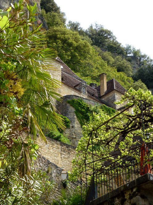 15-walk_vacations_in_france-perigord