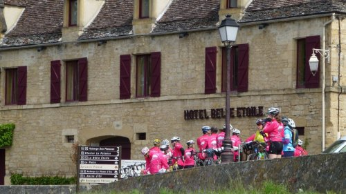 16-bike_vacation_in_france-perigord