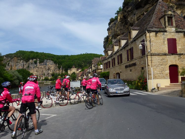 17-dordogne_valley-walk_and_bike_in_france