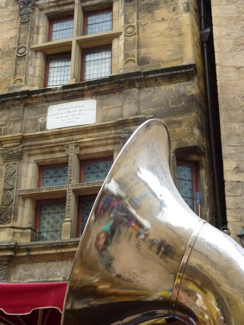 17-sarlat-the_maison_la_boetie