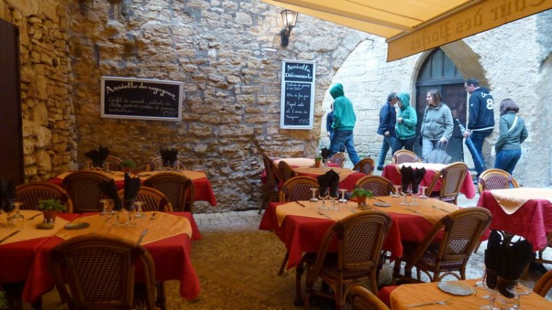 19-walk_in_perigord-french_gastronomy
