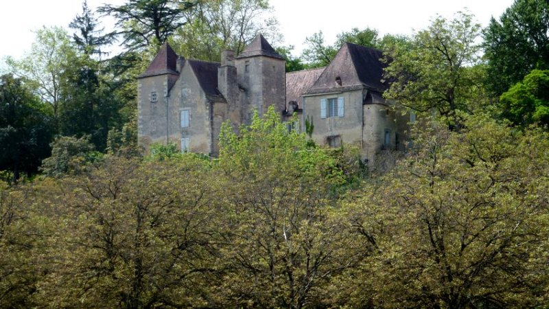 19-walk_trip_in_france-perigord
