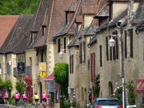 20-most_beautiful_country_for_bike-perigord