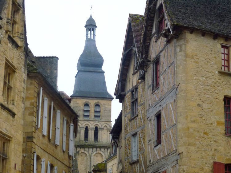 23-hiking_trip_in_perigord-sarlat