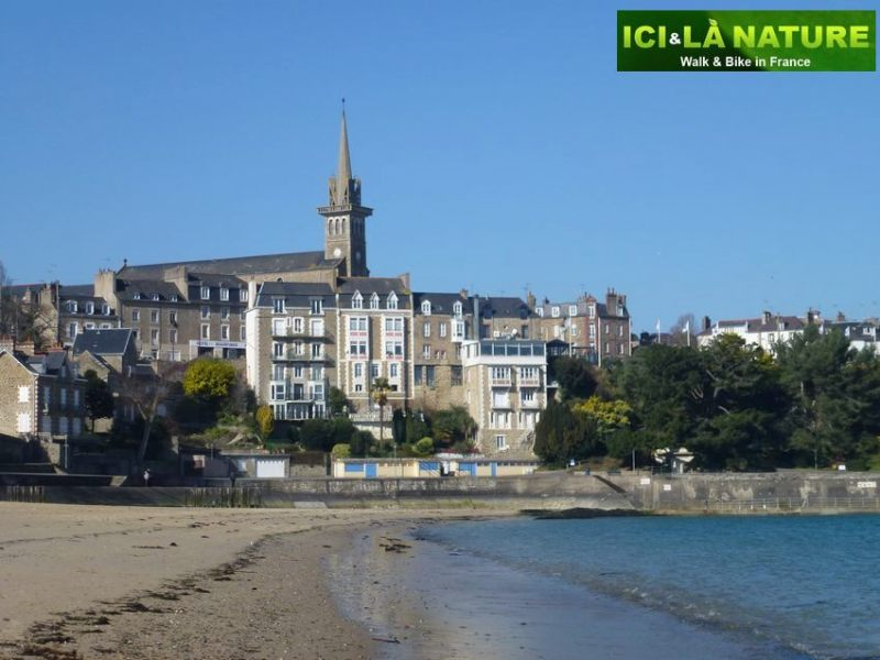01-discover_france_by_bike-brittany-france