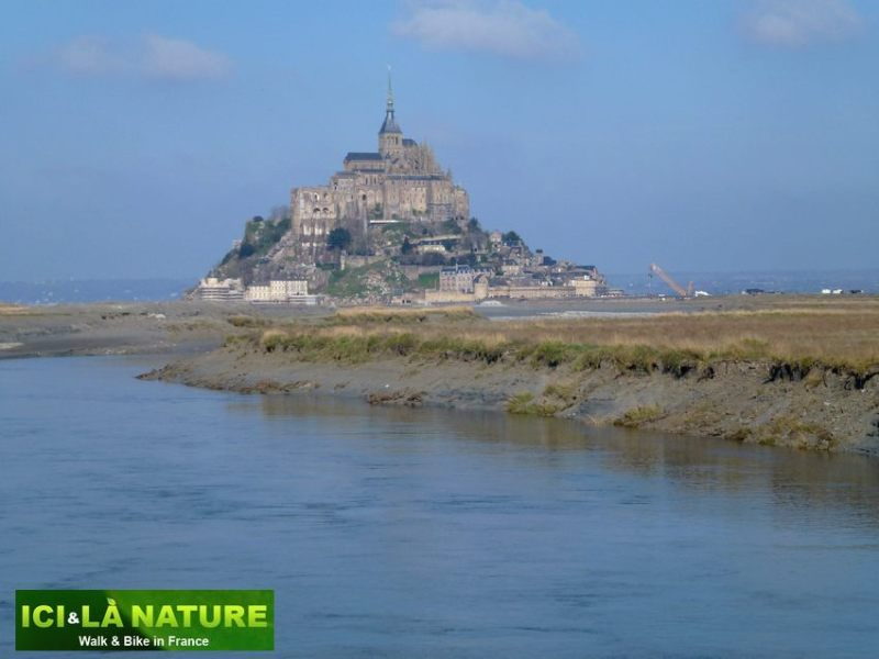 01-mont-saint-michel_by_bike-normandy-france