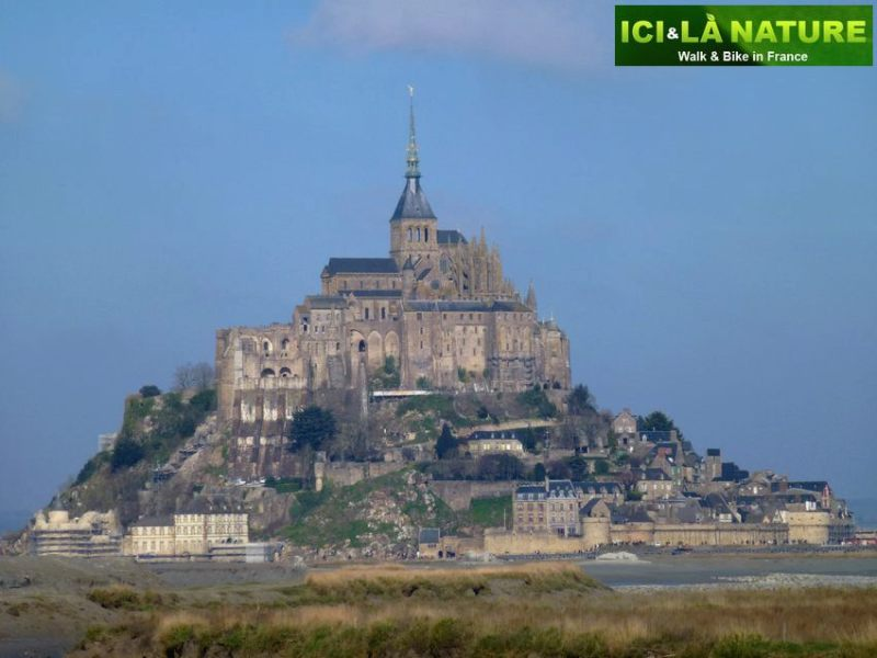 03-mont saint michel_by_bike-trip