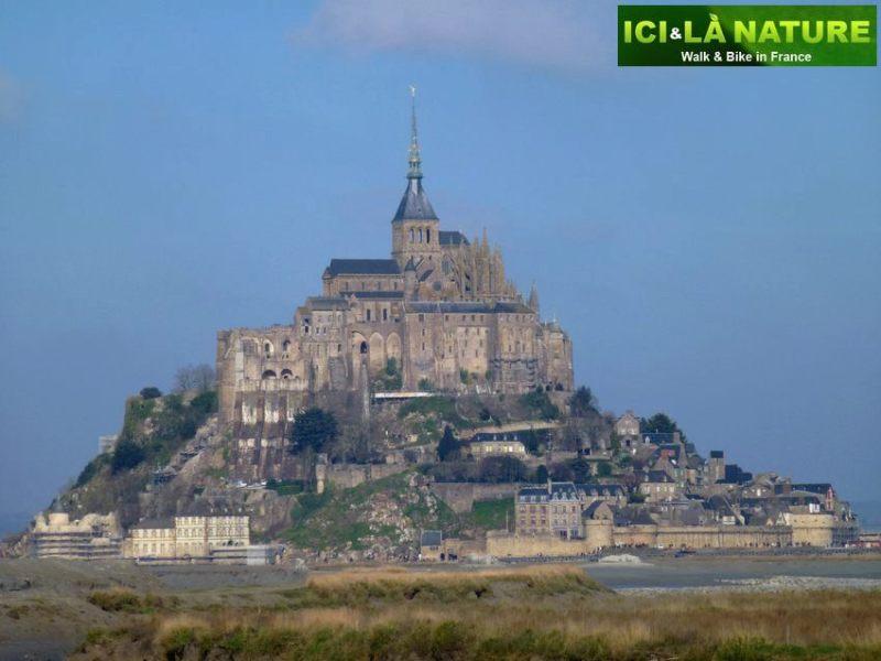 03-mont saint michel_by_bike-trip