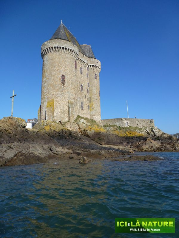 03-tower-solidor-saint-malo