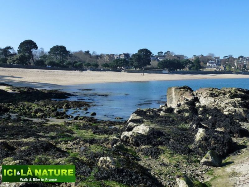 04-cycling_holidays_in_france-brittany-dinard