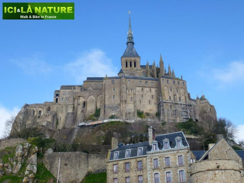 04-mont-saint-michel_biking_holidays-normandy-france