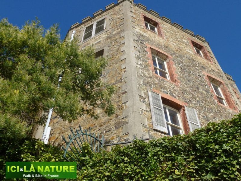 10-discovering_france_by_bike-dinard-brittany