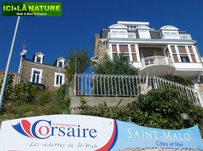12-brittany_cycling_tour-dinard-france
