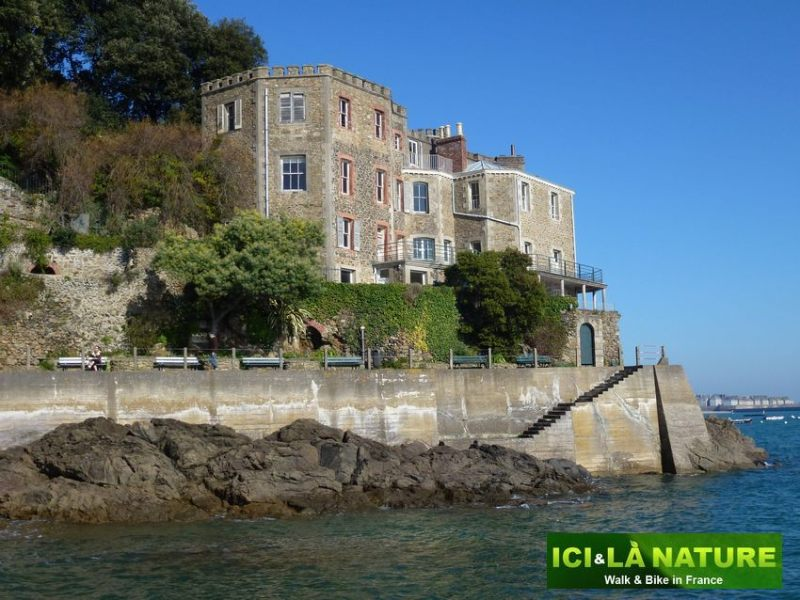 14-cycling_holidays_in_france-brittany-dinard