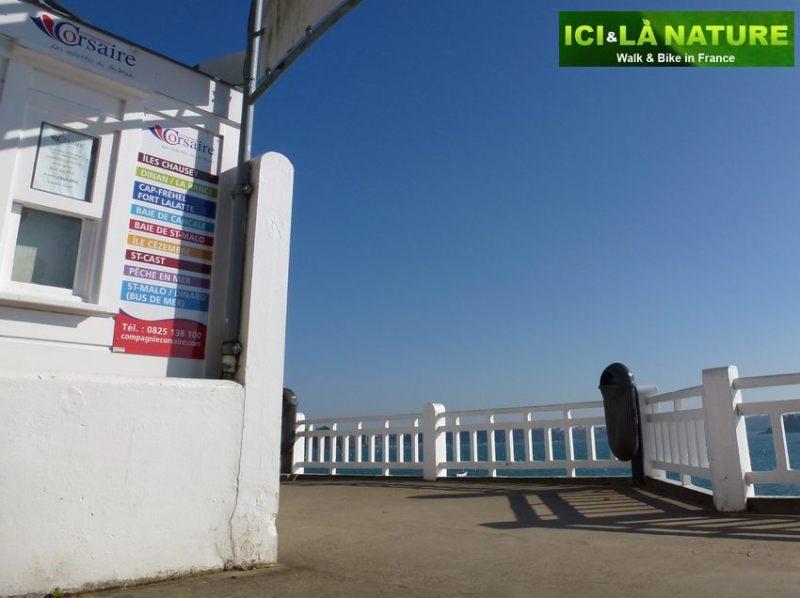 15-france_brittany_biking_tour-dinard