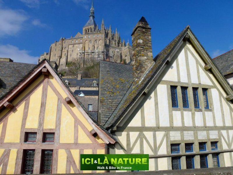 17b-mont-saint-michel_by_bike