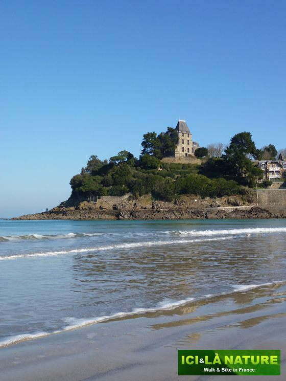 19-bike_touring-france-brittany-dinard
