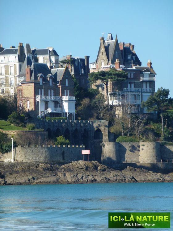 20-brittany_cycling_tour-dinard-france