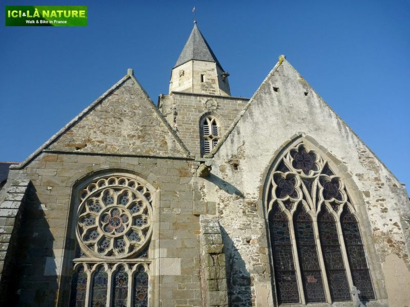 21-around_mont-saint-michel_by_bike_trip-saint-sulpiac