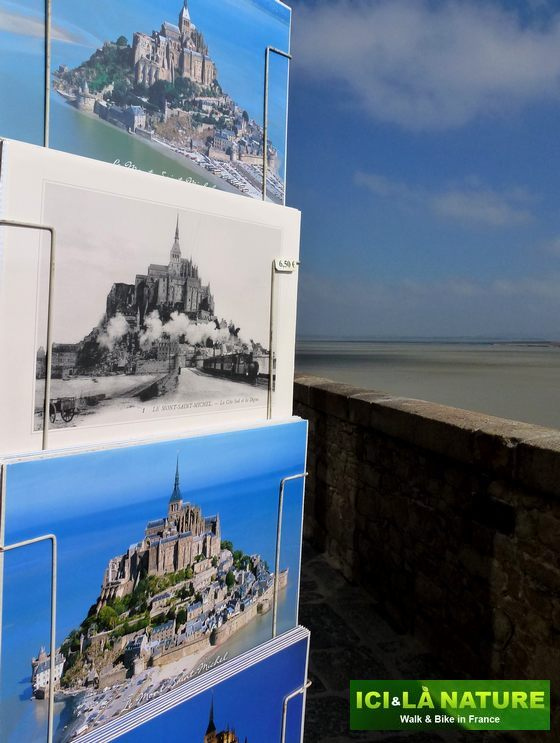 21-mont-saint-michel-biking_tour_in_france