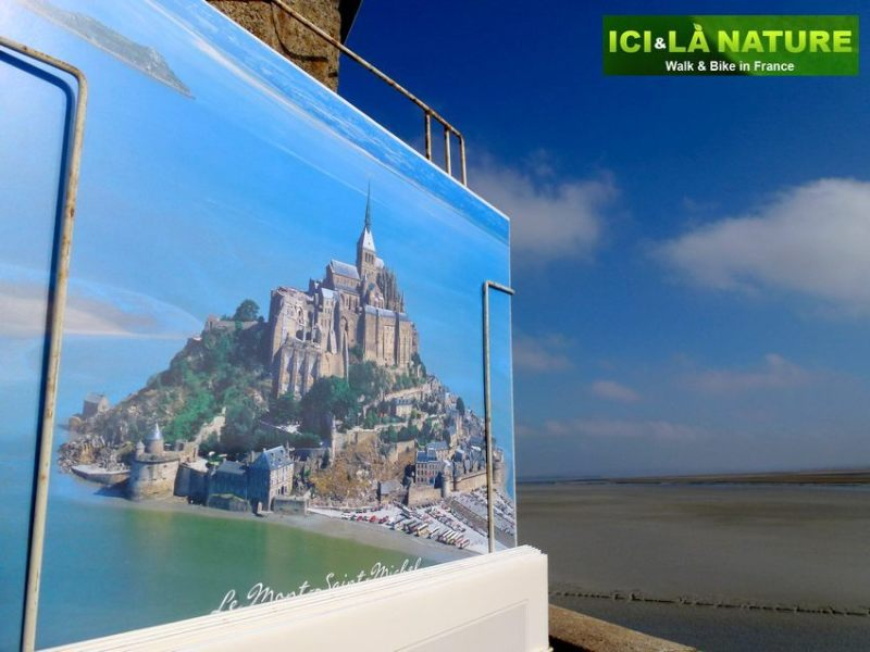 22-biking_and_walking_holidays_in_france-mont-saint-michel