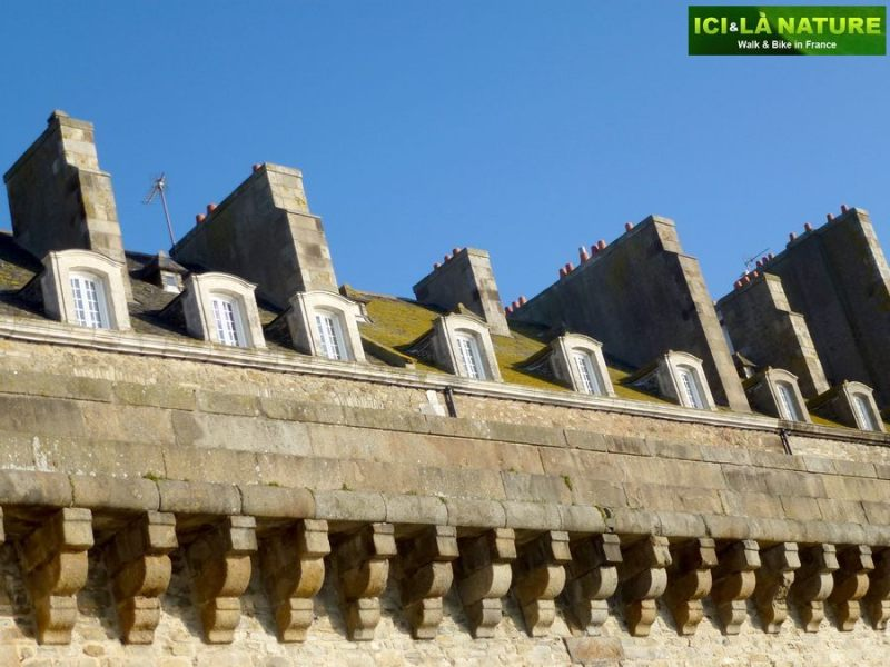24-brittany_cycle_tour_france-saint-malo