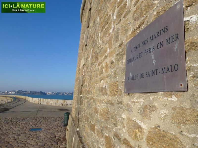26-things_to_see-france-brittany-saint-malo