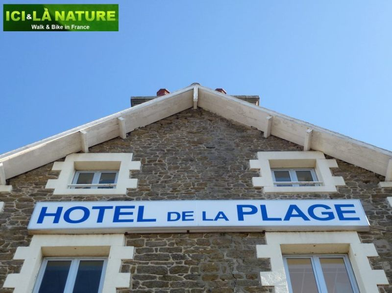 27-discover_france_by_bike-brittany-dinard