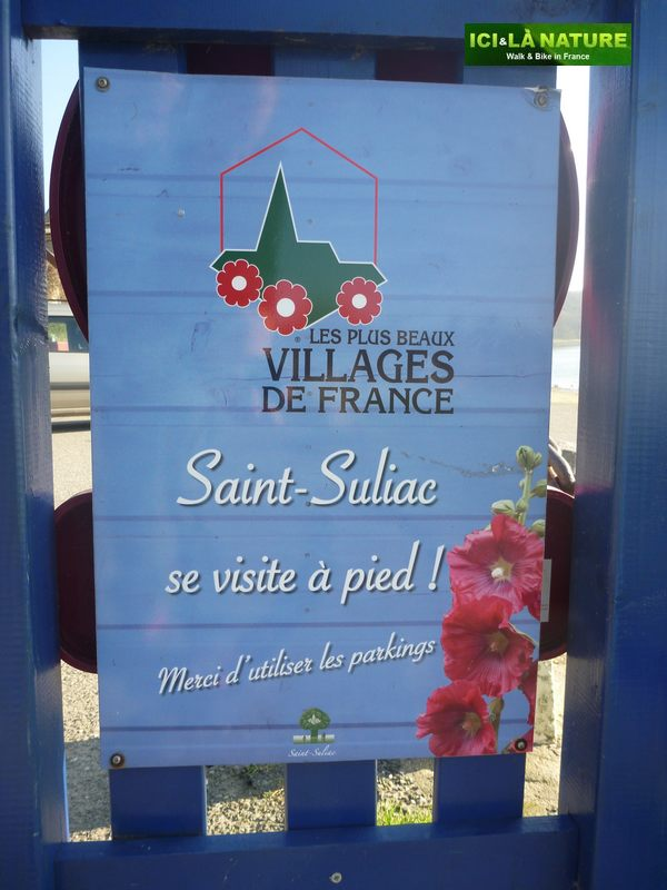 29b-most_beautiful_village_in_france-saint-sulpiac