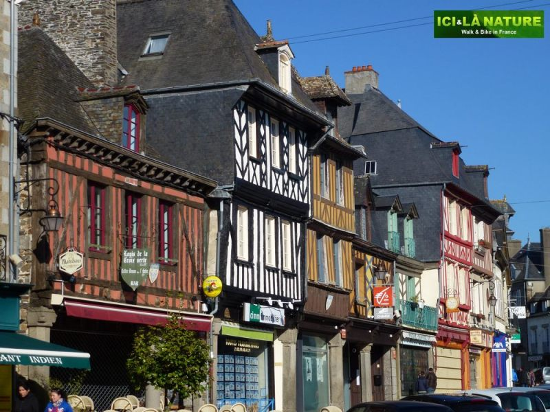 39-bike_tours_in_brittany_france-dol-de_bretagne