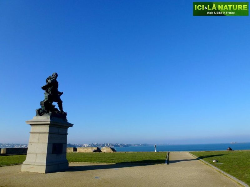 41-saint-malo_jacques_cartier-biking_tour-brittany