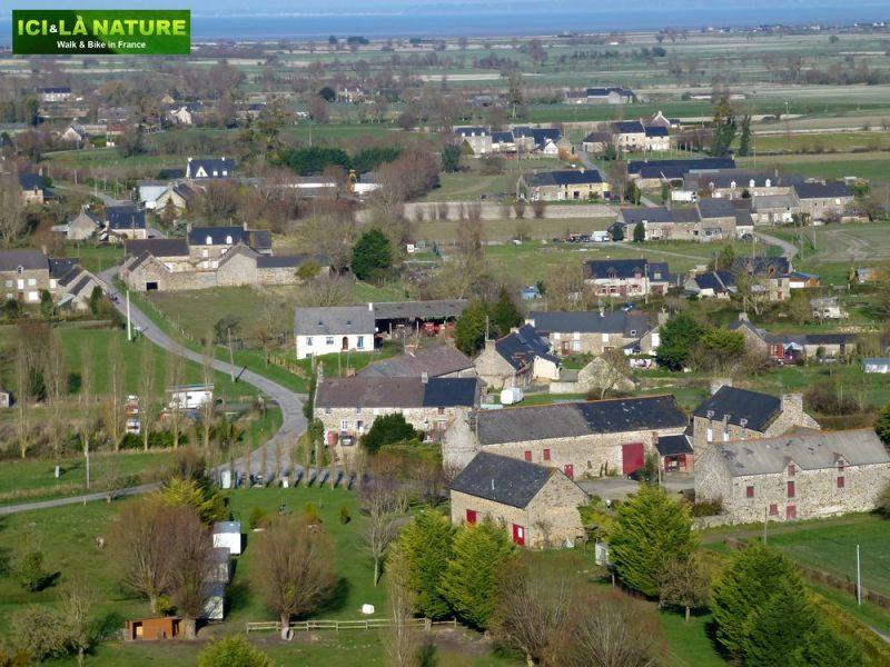 53-brittany_landscape_near_mont-saint-michel-mont-dol