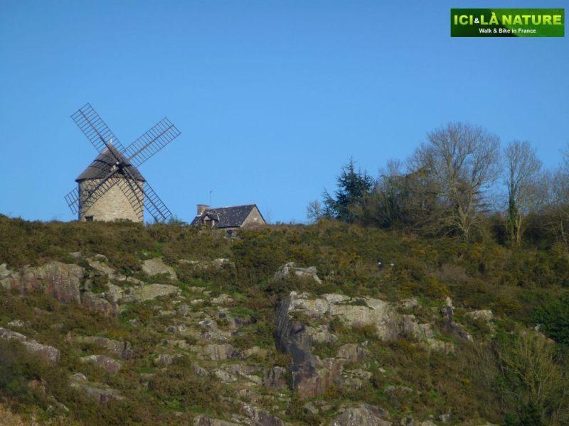 55-brittany_landscape_near_mount-saint-michel-mont-dol