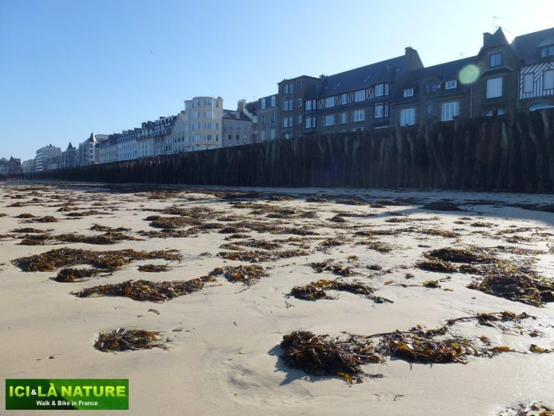 64-cycling_holidays_in_france-brittany-saint-malo