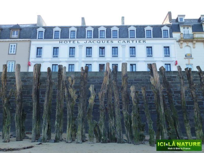 66-hotel_jacques_cartier-saint-malo