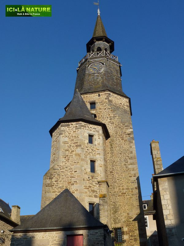 70-france_brittany_cycling_vacations-dinan