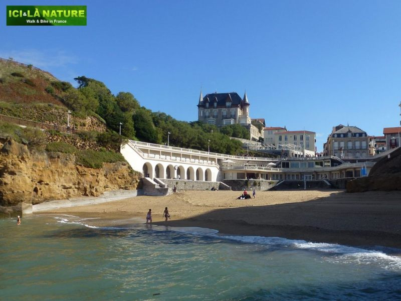 02-biarritz-vacations-aquitaine