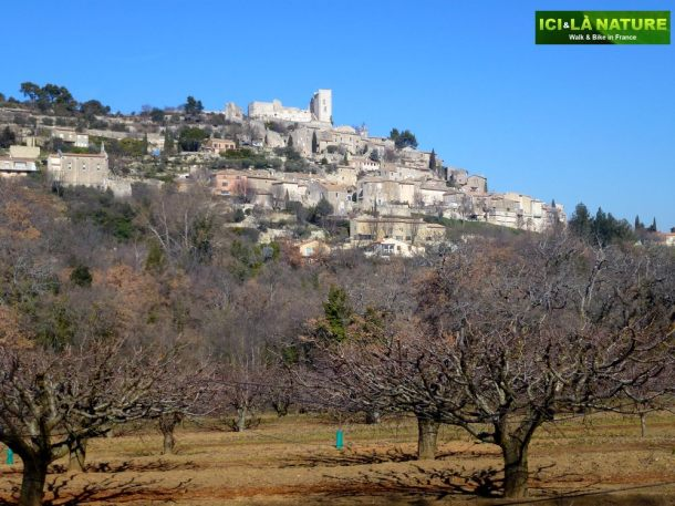 02-biking_in_provence-luberon
