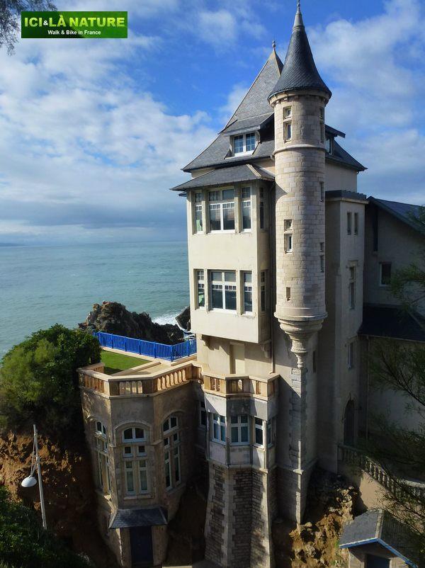 04-biarritz-villa_belza