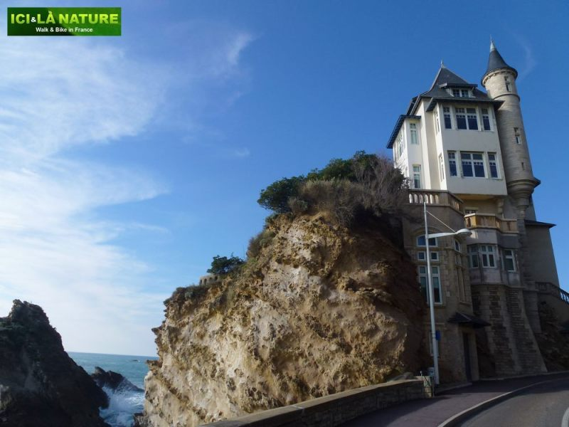 04-biarritz_hiking_holidays