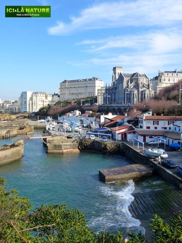 12-port-biarritz